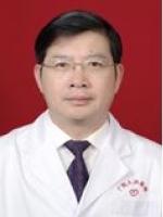 杨建荣(党委书记)