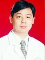 尹 东(副院长)
