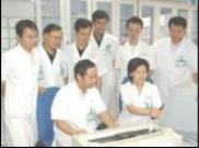 广西医院药事管理质控中心