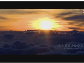 医院宣传片(2019简版)