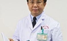 医者所为 源于对患者深沉的爱——记自治区人民医院内分泌代谢科专家颜晓东