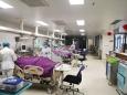 邕武医院重症医学科顺利通过创建评审