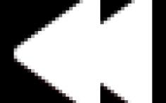 转载南国早报、光明日报客户端、工人日报客户端、南宁手机台、930老友记、南宁头条、南宁日报客户端、广西广播电视台、广西新闻网刊登关于广西首张医疗收费电子票启用的相关报道