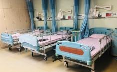 我院婦科宮腔鏡日間手術室近日推出惠民新舉措