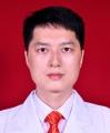 韦金磊 (东院)