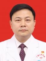 黎君君(院长、党委副书记)